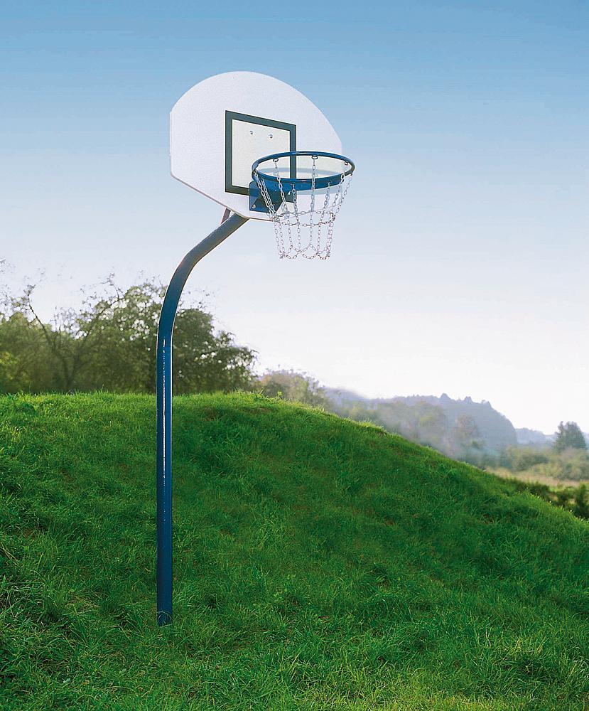 Basketball system steel tube – Söve AB 9aa584b030d4a