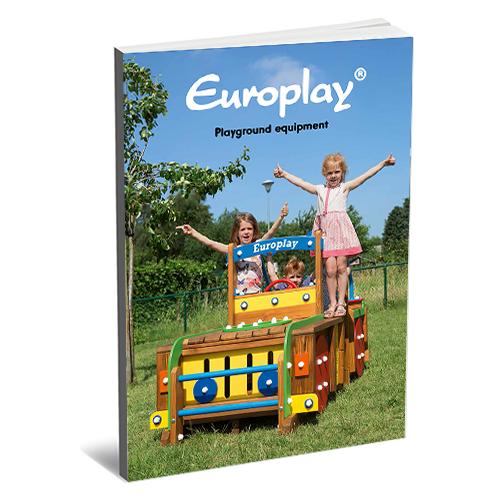 Europlaykatalogen