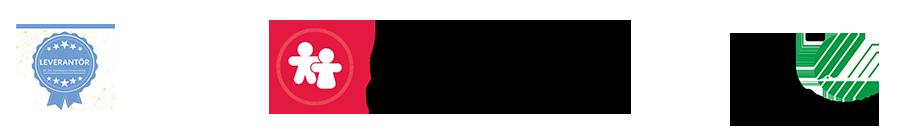 Söve AB Logotyp